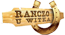 ranczo-logo-footer
