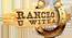 ranczo-logo-footer